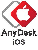 Hulp op afstand voor iOS